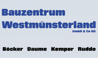 www.bauzentrum-westmuensterland.de